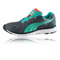 Puma Faas 600 S Running Shoes