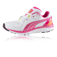 Puma Faas 600 S Women's Running Shoes
