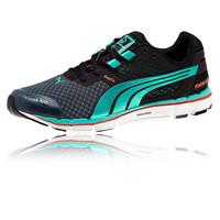 Puma Faas 500v3 Running Shoes