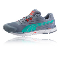 Puma Faas 500 S v2 Running Shoes