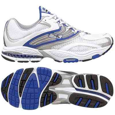 Reebok Premier Road Lite IV Road Running Shoe - 54% Off .. cbf9a1397