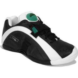 Reebok Pump Match Day Tennis Shoe Uk