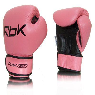 Fitness Gloves Women on Sports Womens Accessories Reebok Lady Pink