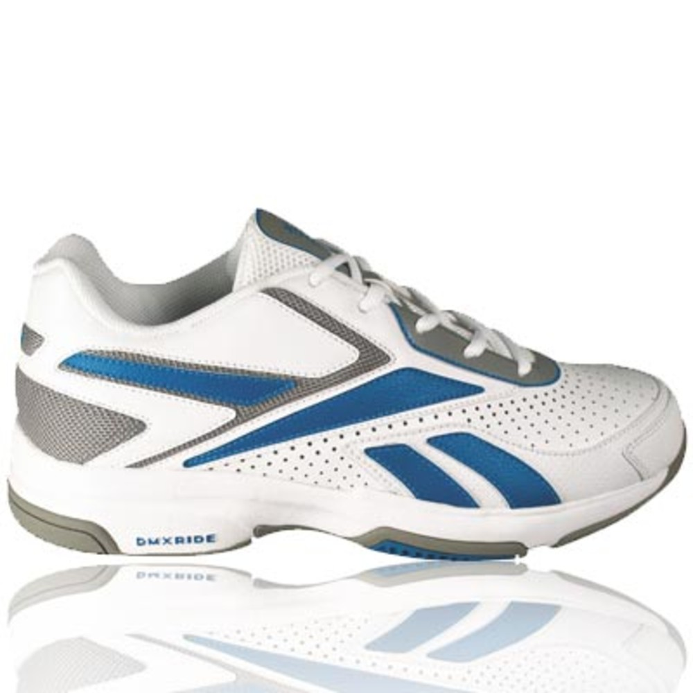 reebok high volley v tennis shoes 20 sportsshoes