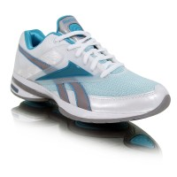 Reebok Lady Easytone Reinspire II Cross Training Shoes