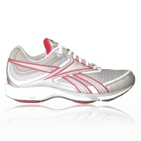 Reebok Lady Traintone Re-Activate Cross Training Shoes