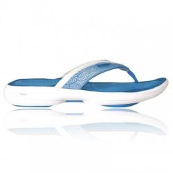 Reebok Lady Easytone Flip II Sandals
