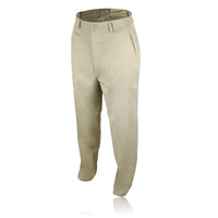 Reebok Women's Golf Trousers