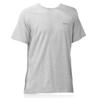 Reebok Core Short Sleeve T-Shirt
