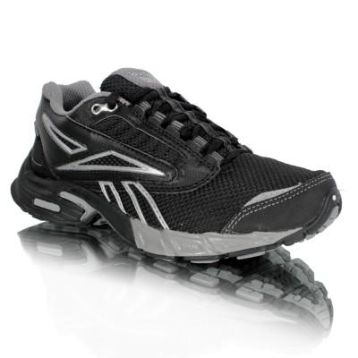 e1b6df986e1cd9 Gore Walking Shoes on Reebok Lady Premier Flex Gore Tex Iii Waterproof  Walking Shoes 65