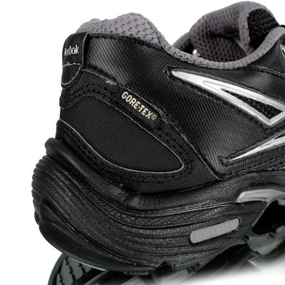 Online clothing stores В» Walking shoes for women reviews 2012