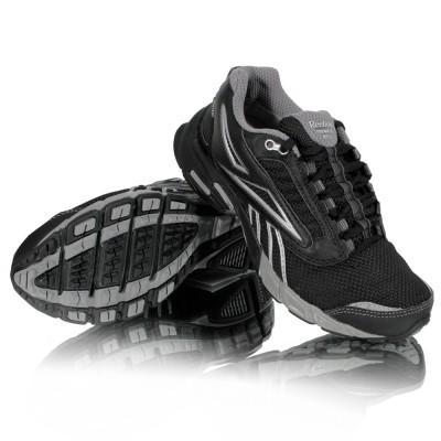 dcdd595e30aeb2 Natural Walking Shoes on Flex Gore Tex Iii Waterproof Walking Shoes 65 Off  Sportsshoes Com