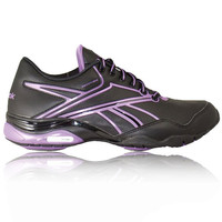 Reebok Lady Traintone Viva Low Cross Training Shoes