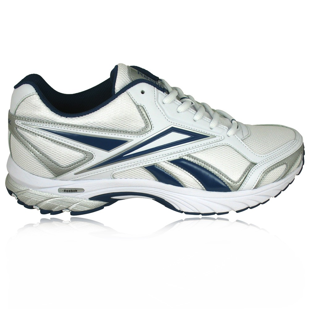 Reebok Carthage Running Shoes