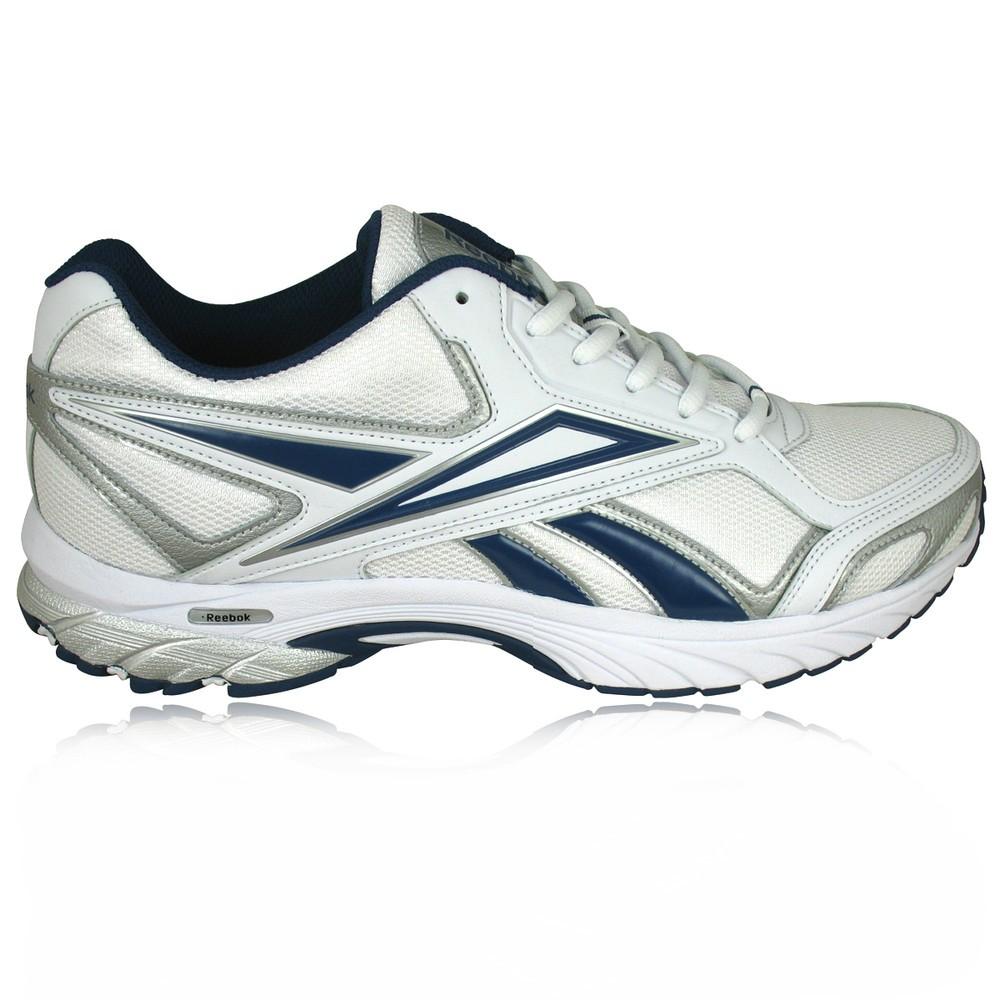 Reebok Carthage Running Shoes