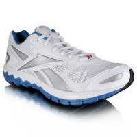 Reebok Fuel Extreme Running Shoes