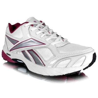 Reebok Lady Carthage Running Shoes picture 1