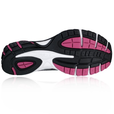 Reebok Lady Carthage Running Shoes picture 2
