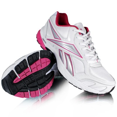 Reebok Lady Carthage Running Shoes picture 3