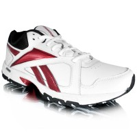 Reebok Advance Trainer 2 Cross Training Shoes