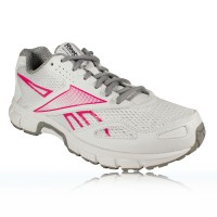 Reebok Lady Versa Run Running Shoes