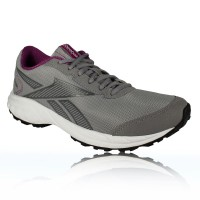 Reebok Lady Somerset Running Shoes