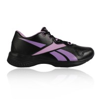 Reebok Lady Dynamic Step Low 3