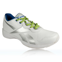 Reebok Lady Dynamic Step Low 3 Cross Training Shoes