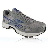Reebok Versa Running Shoes