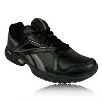 Reebok Advanced Trainer 2 Cross Training Shoes