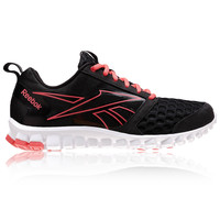 Reebok Lady Realflex Scream 2.0 Running Shoes