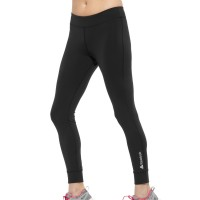 Reebok Lady Fitness Delta Workout Pants