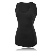 Reebok Lady Shapewear Action Tank Top Vest