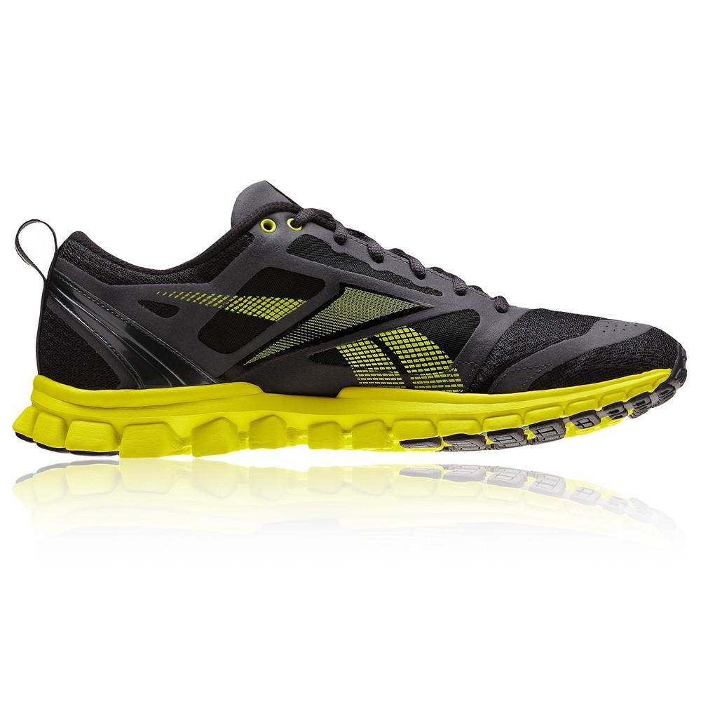 Reebok Realflex Speed Running Shoes - 50% Off ...