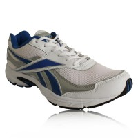 Reebok Negotiator Running Shoes