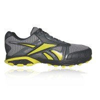 Reebok Trail Dirt Cutter Trail Running Shoes