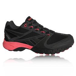 Sport Shoes Womens Reebok Dmx Ride