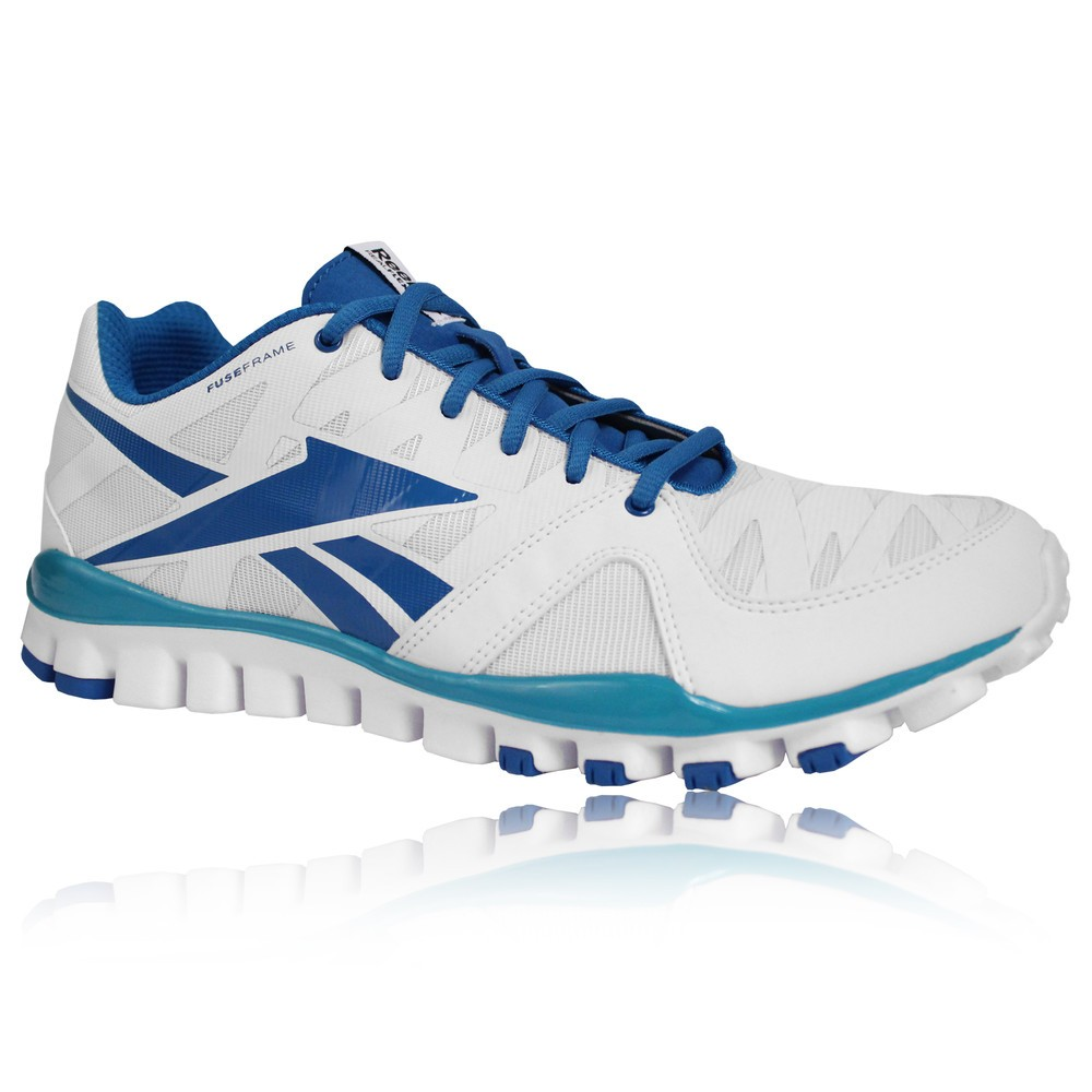 Reebok Realflex Transition   Training Shoes