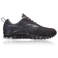 Reebok Realflex Scream 2.0 Running Shoes