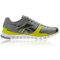 Reebok Lady Realflex Fusion TR 2.0 Cross Training Shoes
