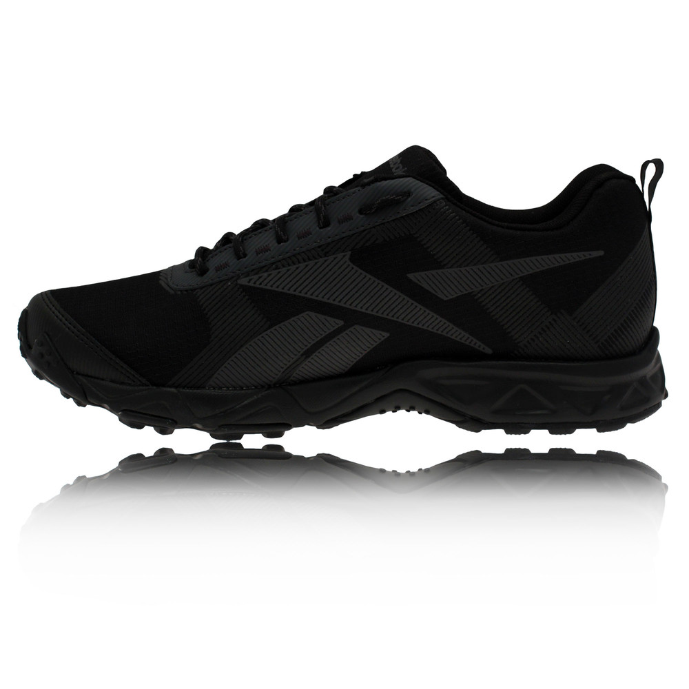 Reebok Men Shoes Waterproof