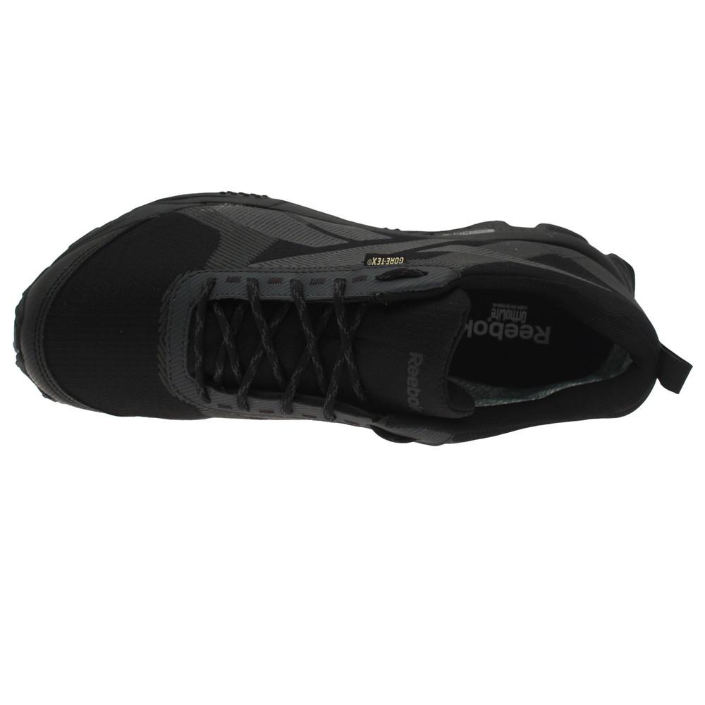 b87c1447b5ada8 Buy reebok waterproof shoes   OFF48% Discounted
