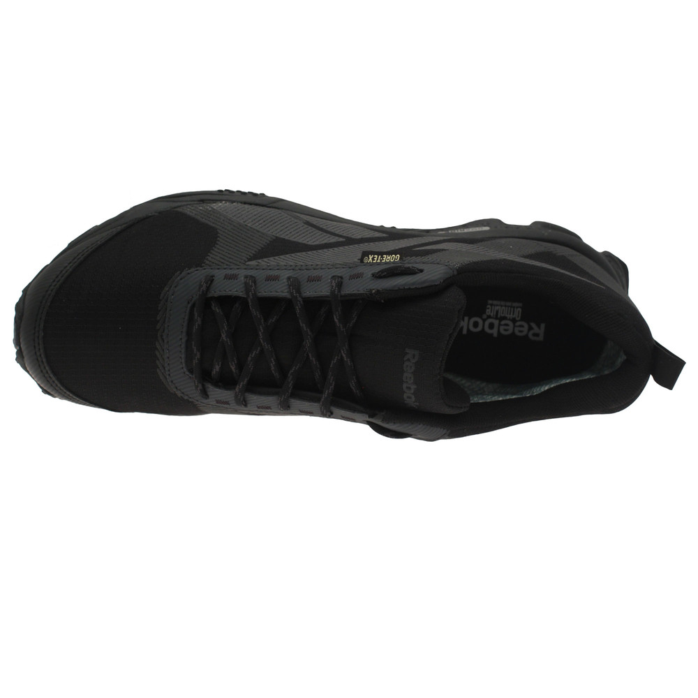 Reebok Premier Flex GORE-TEX VI Trail Running Shoes