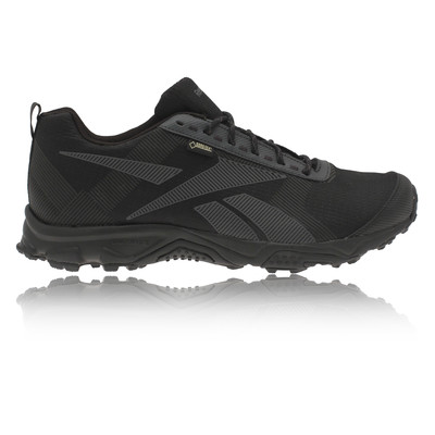 Reebok Premier Flex GORE-TEX VI Trail Running Shoes picture 1