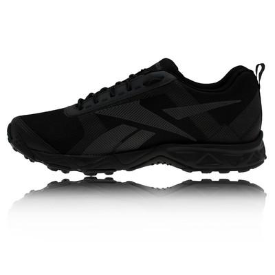 Reebok Premier Flex GORE-TEX VI Trail Running Shoes picture 3