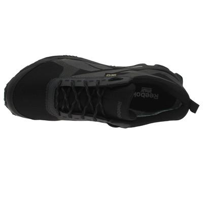 Reebok Premier Flex GORE-TEX VI Trail Running Shoes picture 4