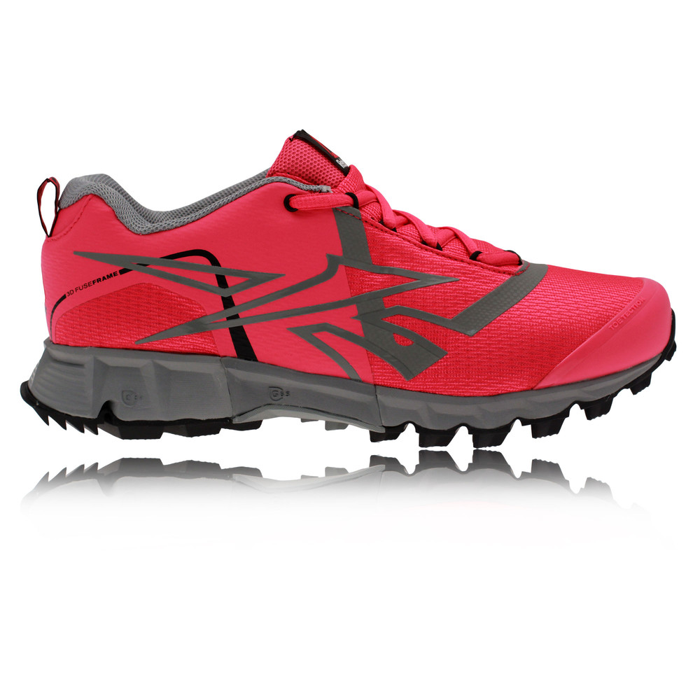 Reebok One Seeker GORE-TEX Trail Women's Running Shoes