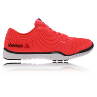 Reebok Z Quick Women's Training Shoes