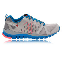 Reebok Real Flex Advance Women's Cross Trainer Shoes