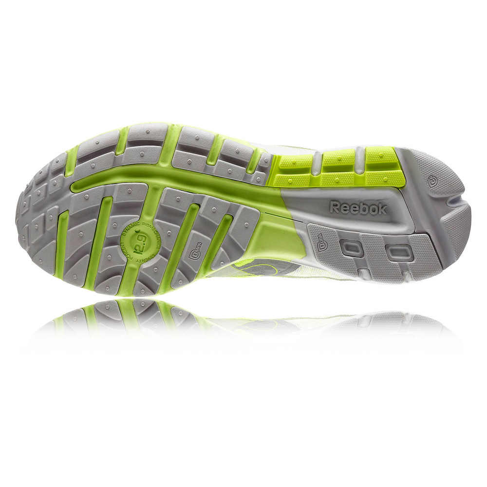 Reebok One Cushion Women's Running Shoe